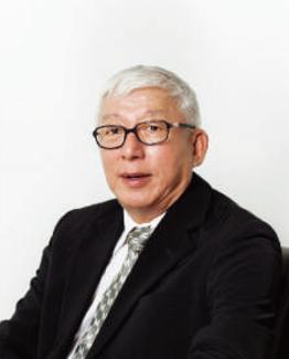 Datuk Lim Chai Beng