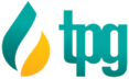 TPGOG Logo